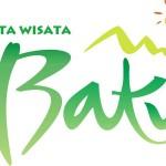 logo kota wisata batu