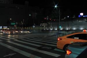dongdaemun street.jpg