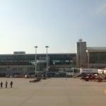 incheon-airport-at-morning-big