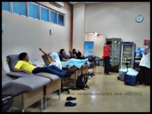 Donor-Darah-Ruang-Donor